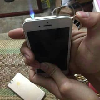 Bật lửa iPhone 6 của anhminh541 tại Phú Thọ - 3010796