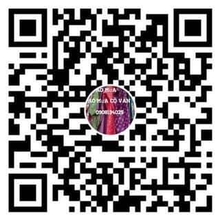 Bạt trùm xe giá rẻ của dailyaotrumxe tại Hồ Chí Minh - 2664545
