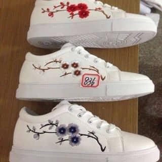 Bata theo hoa của bm_shop tại Hồ Chí Minh - 3462129