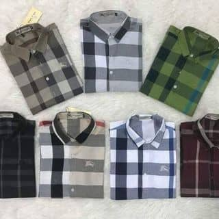 Bbr nam hàng đủ sz của nguyenanhvu1112 tại Shop online, Thị Xã Từ Sơn, Bắc Ninh - 2795341