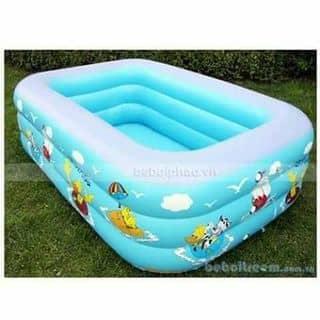 bể bơi của thuthuyqn tại Quảng Ngãi - 3168714