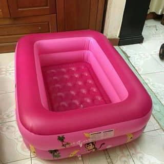 Bể bơi phao cho bé của phuongamity tại Quảng Nam - 2831004