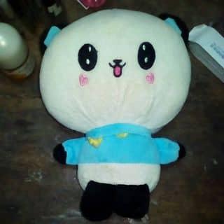 Bé cưng  của hatuvy2 tại Shop online, Huyện Phú Hoà, Phú Yên - 3165594