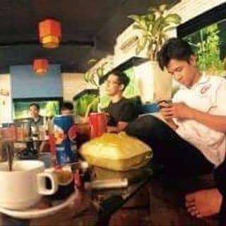 Bee Coffee của truongtandat tại Lê Thị Riêng, Thị Xã Đồng Xoài, Bình Phước - 1126759