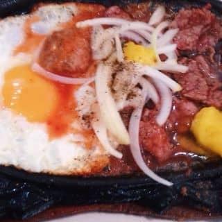 Beefsteak Chung Cư của tmtrii tại 158 Phan Đình Phùng, Quận Ninh Kiều, Cần Thơ - 723585