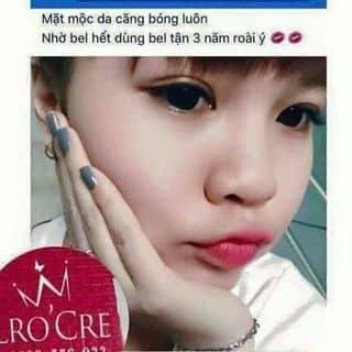 bel nu hoang tri nam của tosangbinhminh tại Đồng Nai - 2112391