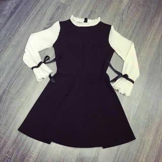 Bella Dress của yenquyen0104 tại Lâm Đồng - 1461469