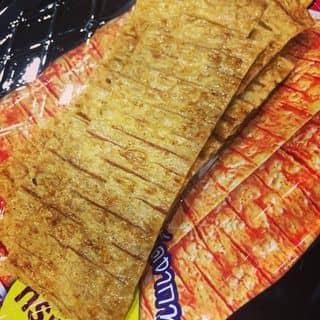 💋 bento mực Thái lan của quynhnhu0511 tại Kiên Giang - 1697712