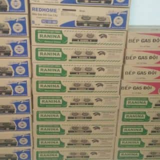 Bếp gas đôi của dangtri9 tại Hồ Chí Minh - 2070565