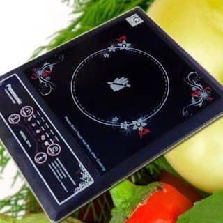 Bếp hòng ngoại Japan của chikkenbaby tại Bà Rịa - Vũng Tàu - 2749895