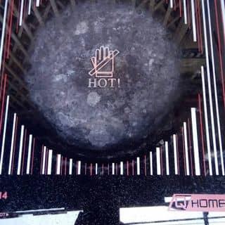 bếp nấu ko kén nồi. frre sip của bon12345 tại Hồ Chí Minh - 3220047