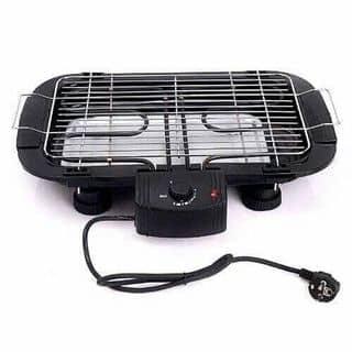 Bếp nướng điện không khói của hungdao18 tại Hải Dương - 2962733