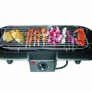 Bếp nướng điện không khói của hoathiensu tại Phú Yên - 2029307