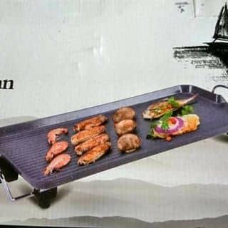 Bếp nướng ko khói Sam sung của thuyshop tại Quảng Ninh - 2058917