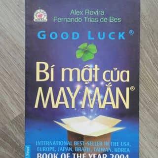 Bí mật của may mắn của dongbangwon tại Hồ Chí Minh - 2768600