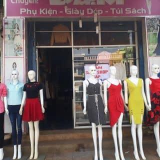 BiBoll Shop của binhdang27 tại Bình Phước - 2638095