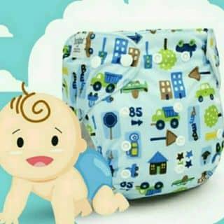 Bỉm vải của thuy8779 tại Thái Bình - 3023944