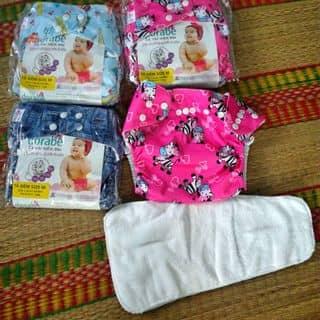 bim vải baby của youngmy1 tại Đồng Nai - 3138013