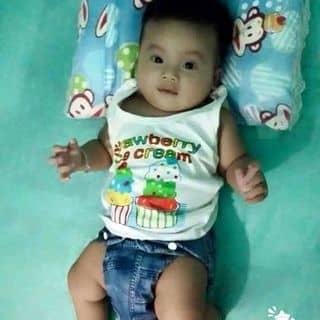 Bỉm vải Dorabe của chubuonbuonhon tại Hải Dương - 890384