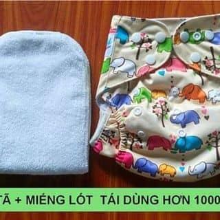 Bỉm vải hiện đại của maithu14 tại Thanh Hóa - 853781