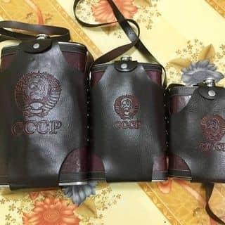 Bình đựng rượu inoxx của thutrang1561 tại Hà Giang - 2534439