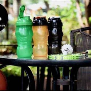 Bình Lắc Sữa Shaker 6 Múi N20 của thegioibinhnuoc tại 143 Phó Cơ Điều, phường 6, Quận 11, Hồ Chí Minh - 2487533