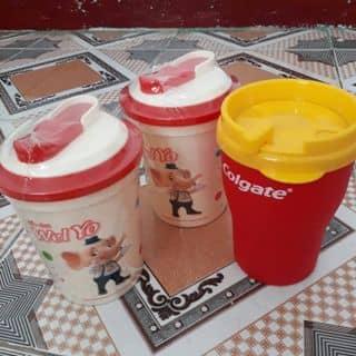 bình nước cho bé của hanhthuy21 tại Hồ Chí Minh - 2901198