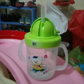 Bình tập uống nước cho bé của thuong992 tại Hải Dương - 2791708
