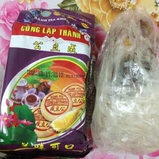 blight của phungcherry2310 tại Tiền Giang - 1535450