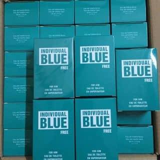 Blue Nam  :v của trinhuyen1 tại Cà Mau - 718126