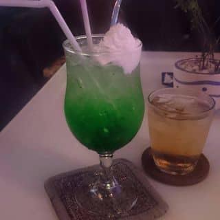 Đà Lạt Phố Cafe