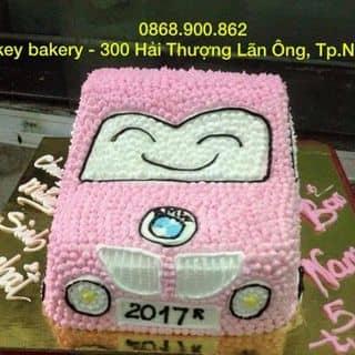 BMW 300k của banhsinhnhat tại Ninh Bình - 2664705