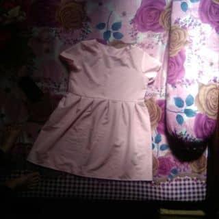 .........bn  váy của linh51120161 tại Quảng Bình - 1673585