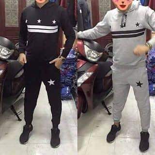 Bộ của hangchipi tại Hà Tĩnh - 1276237
