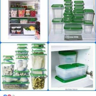 Bộ 17 món của nguyenhop40 tại Shop online, Thị Xã Từ Sơn, Bắc Ninh - 3727291
