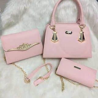 Bộ 3 túi của nguyenduyen390 tại Phú Yên - 1996857