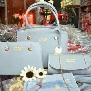 Bộ 3 túi của tittngayythoo tại Thanh Hóa - 2111075