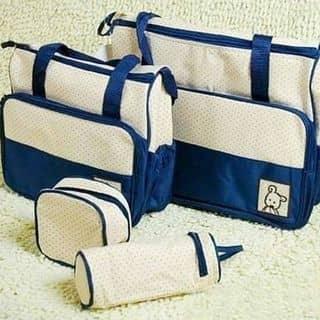 Bộ 5 túi của lengoc365 tại Bình Dương - 3366975