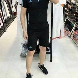 Bộ adidas nam của uthien21 tại Hà Giang - 2727496