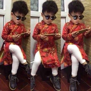 Bo Cách tan cho con di các me của nhuquynh1044 tại Gia Lai - 2453988
