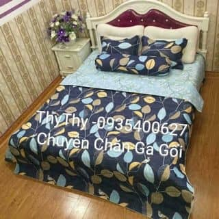 Bộ Chăn Ra Giá Rẻ của thythy0107 tại Quảng Ngãi - 2955577
