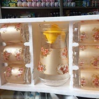 Bộ cốc của baybihue tại Thái Bình - 2721381