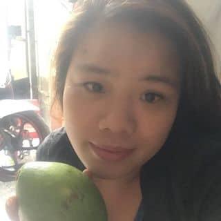 Bơ daklak của babymil0l0v3nh0xkut3 tại Hồ Chí Minh - 3179632