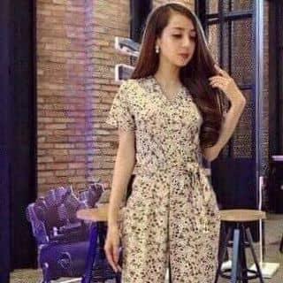 bộ đẹp của thuylinh588 tại Hà Giang - 3143583