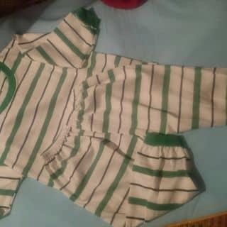 Bộ đồ dài cho bé của ngongan45 tại Phú Yên - 2205607