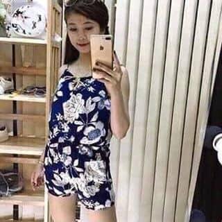 Bộ đồ mát mẻ cho trời nóng nào của chauchien11 tại Nghệ An - 2913205