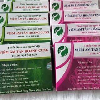 Bộ đôi hoàn hảo của hoanglien43 tại Thái Nguyên - 2494200