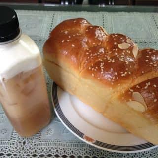 Bộ đôi trà sữa hoàn hảo cho bsang ạ của chickenlovely86 tại Hải Phòng - 3884383