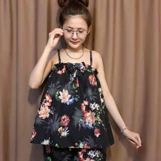 Bộ đùi dây nơ thân phồng của ngocthi tại Hồ Chí Minh - 3182289