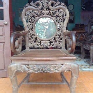Bộ ghế trúc đan của tuyentony1 tại Nam Định - 2890580